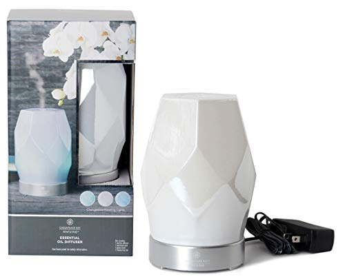 Chesapeake Bay Candle Aromatherapy Essential Oil Diffuser wi