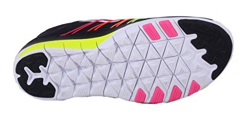 Nike 843988-990, Chaussures de Sport Femme, 39 EU