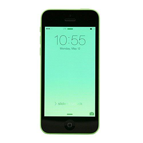 Apple Iphone A1532 Verizon Phone