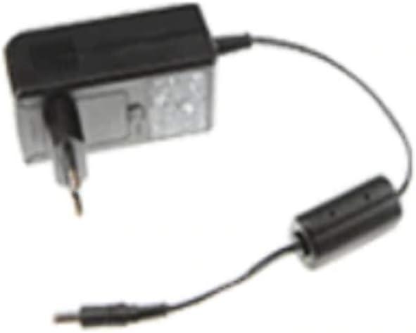 Konftel KO-900102125 300 Series Power Supply Us