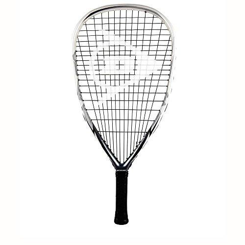 Dunlop Biomimetic Sniper (170) Racquetball Racquet (3-5/8)