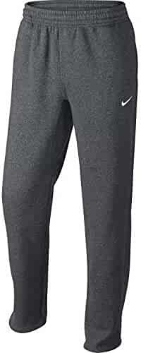 be5e62dfe39f4 Shopping Apple or NIKE - Active Pants - Active - Clothing - Men ...