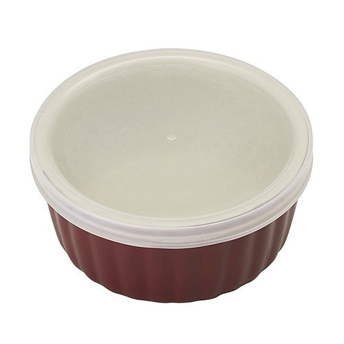 good cook ramekin - 7