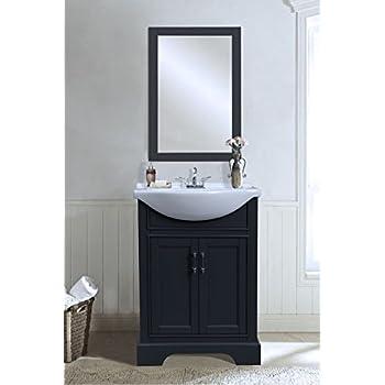 furniture sink vanity. this item legion furniture wlf6046 sink vanity 24 a