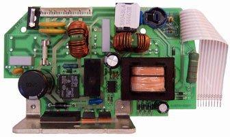 Genie Garage Door Openers 36428R Excelerator Motor Drive Board