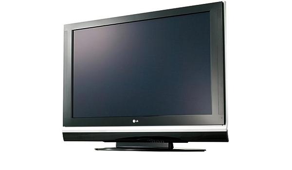 LG 42PT85 - Televisión HD, Pantalla Plasma 42 pulgadas: Amazon.es: Electrónica
