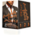 Accidentally Flirting with the CEO (Books 1-3) (Whirlwind Romance Series Book 5)