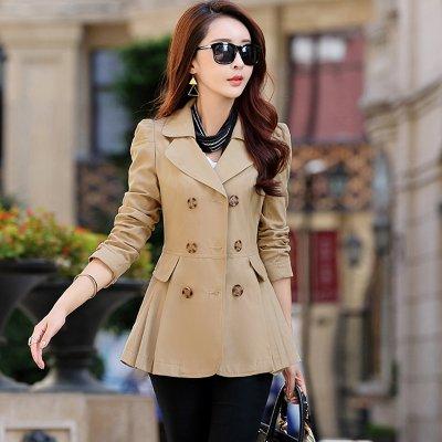 KYH Chaqueta Chaqueta Chaqueta De Abrigo Sweater Coat Sweater Sportswear Chaqueta,XL,Caqui