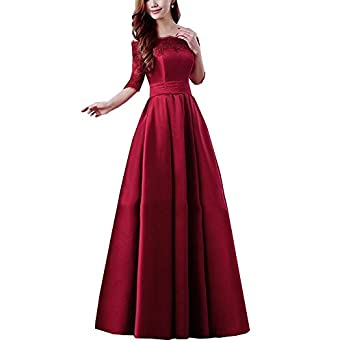 Innovative Home Gt Women Dresses Gt Maxi Dresses