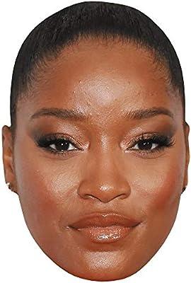 Celebrity Cutouts Kane Brown Big Head Smile Larger Than Life mask.