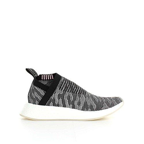 Scarpe Adidas Da Donna Nmd_cs2 Pk W Fitness Vari Colori (negbas / Negbas / Rosmar)