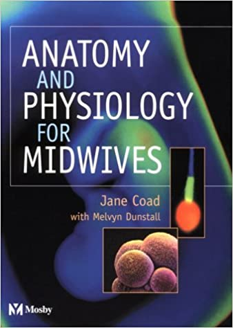 Download Anatomy and Physiology for Midwives, 1e PDF, azw (Kindle)