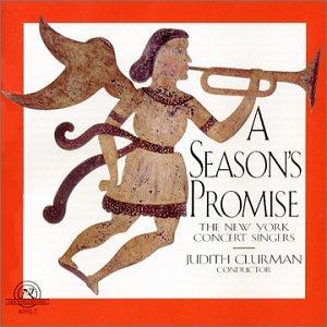 a-seasons-promise