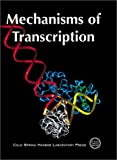 Mechanisms of Transcription, , 0879695501
