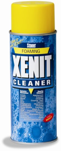 xenit cleaner - 2