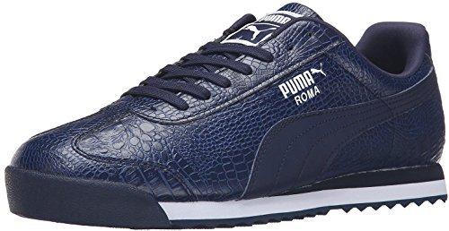 puma-mens-roma-texture-running-shoe-peacoat-twilight-blue-55-m-us