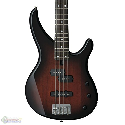Yamaha Bass Violin - 1