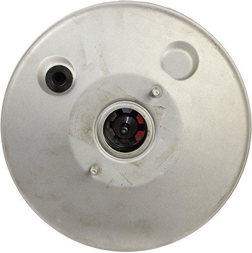 Cardone 54-72681 Remanufactured Power Brake Booster