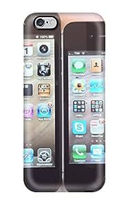 For Iphone 6 Plus Case - Protective Case For Doug Jordan Case