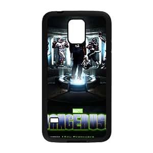 DANGERUSS Hot Seller Stylish Hard Case For Samsung Galaxy S5