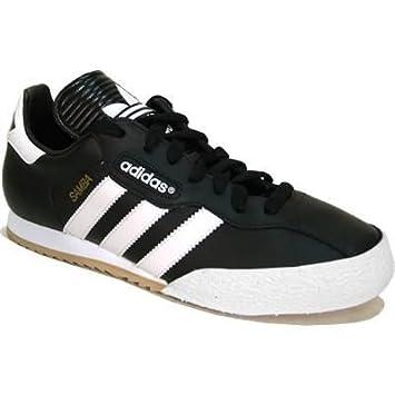 on sale 1b2c7 4c458 Adidas Samba Super Indoor G. Classic Football Shoe  Amazon.co.uk  Sports    Outdoors