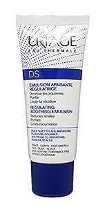 Uriage D.S Emulsion Regulating Care Cream, 40 ml