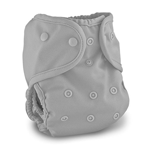 Buttons Cloth Diaper Cover Color Choices