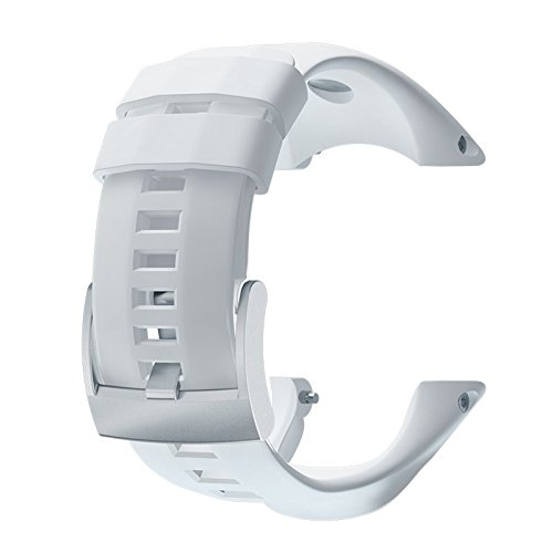 SUUNTO Ambit2 S Strap White One Size