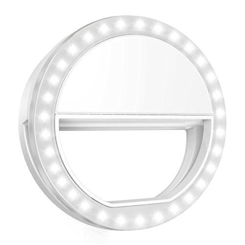 Bestselling Photo Studio Lighting Flash Tubes