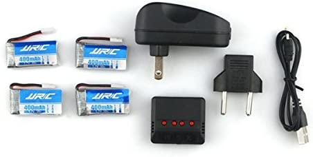NEW JJRC H31 RC Quadcopter Spare Parts USB Charger