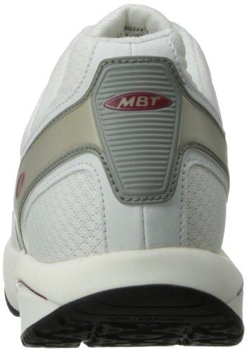 Hommes Mbt Sport3 M Blanc Sneaker (blanc)