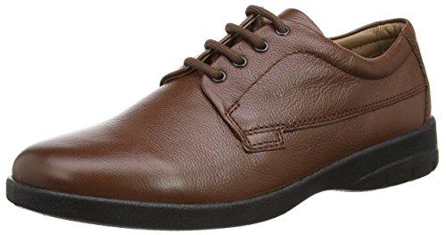 Homme Dap Marron Chaussures tan Lunar YOw1qxv