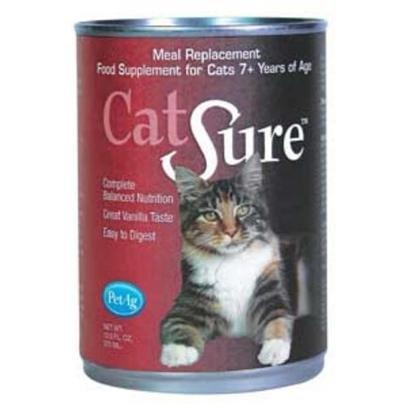 PTAG CATSURE 12OZ, My Pet Supplies