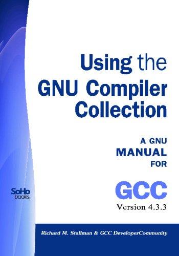Linux Make Error Gcc Unrecognized Option 39 02