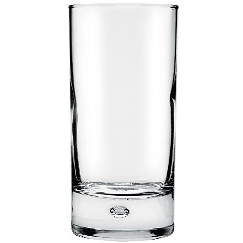 (Soho Collins Glass, 11.5 Ounce (07-1374) Category: Collins Glasses)