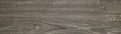 "Emser Tile ""Grove"" Ceramic Tile, 6"" x 24"", Villa"