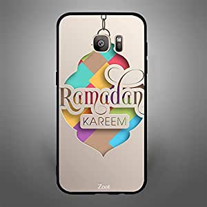 Samsung Galaxy S7 Edge Ramadan Kareem