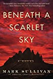 img - for Beneath a Scarlet Sky: A Novel book / textbook / text book