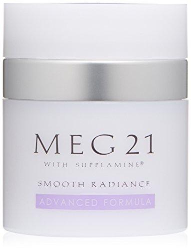 Meg 21 Skin Care - 1