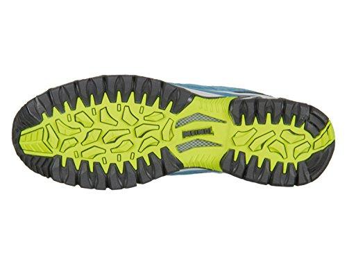 Meindl Lacets 53 30660 Pour de Chaussures Ville Homme à rYrqHSF