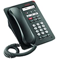 Avaya 1403 Digital Phone Global (700508193)