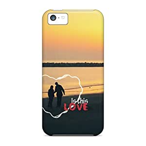 For Iphone 5c Cases - Protective Cases For RoccoAnderson Cases