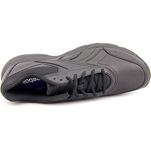 Reebok Men s Work N Cushion 2.0 Walking Shoe - My Cleaning Connection f5fbe88cc