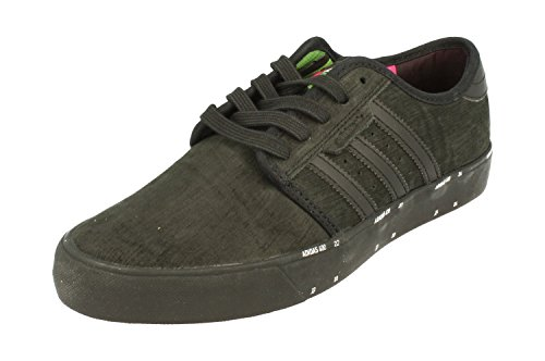 sale retailer 9176c 9d25d adidas Seeley X Ari Marcopoulos Mens Trainers Sneakers, used for sale  Delivered anywhere in USA