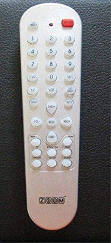 zoom remote - 8