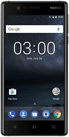 Telekom Nokia 3 5