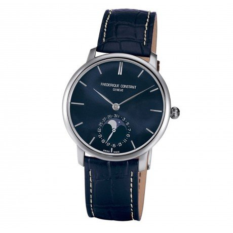 frederique-constant-mens-fc705n4s6-slim-line-stainless-steel-watch