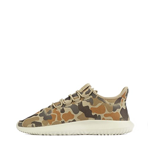 Mens Running Tubular Adidas Shadow Camouflage Trainers Originals Sneakers OxPqnU