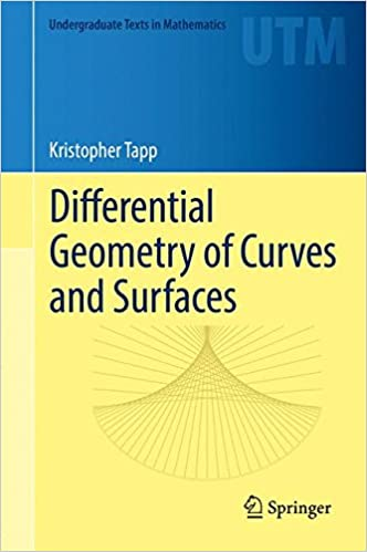 Differential geometry do carmo djvu