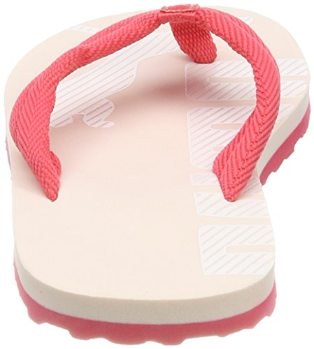 Puma Unisex-Kinder Epic Flip V2 PS Zehentrenner Pink (Pearl-Paradise Pink)